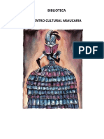 Catalogo de libros.pdf