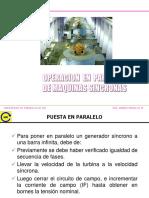 Me III 06-b Operacion en Paralelo de g.e[1]