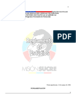 Reglamento MISION SUCRE.doc