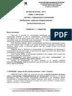 2017223_21755_ROTEIRO+DE+ESTUDO+2017-1+-+COMUNICAÇÃO+E+EXPRESSÃO+-+PSI (2).pdf