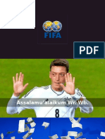 FIFA Kelompok 6