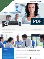 SV9100_Brochure.pdf