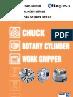 Chuck-Catalog_2013s.pdf