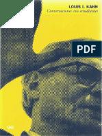conversaciones-con-estudiantes-louis-kahn.pdf