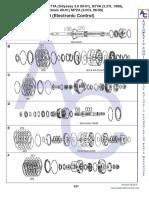 0692003mi_18580_honda_b7xa (2).pdf