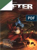 The Rifter 33