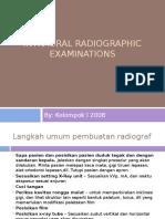dokumen.tips_intraoral-radio-graphic-examinations.pptx