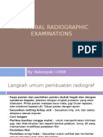 dokumen.tips_intraoral-radio-graphic-examinations.pptx