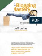8-key-steps to Blogging Mastery.pdf