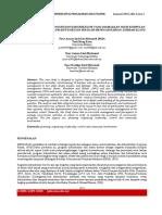 (31-54)PROSES PELAKSANAAN.pdf