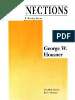 housner.pdf