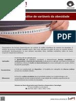 660_PERFIL_DEFINITIVO_METODOLOGIA OBESIDADE.pdf