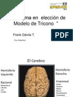 Presentación Sipervor Paradigmas.pdf