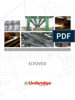 Flyover Brochure