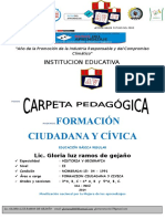 CIUDADANA GLORIA-14.docx