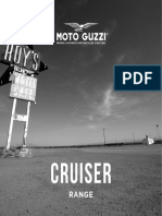 Moto Guzzi Cruiser March 2017.pdf