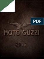 Moto Guzzi 2016.pdf