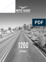 Moto Guzzi 1200 March 2017.pdf