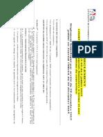 Instruments Financiers a Terme Et Operations de Change_Reglement 2015-05.PDF