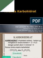 PT. 12. KARBOHIDRAT-dlnf.pptx