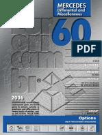 60DPS082