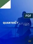 Saxo Q2 Outlook