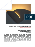 FESTIVAL DE HUMANIDADES IBAGUE PROGRAMA 7 y 8 DE ABRIL.docx