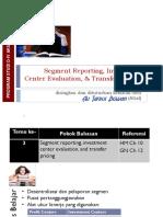 3 segment reporting-investment center evaluation-transfer pricing REV (1).pdf