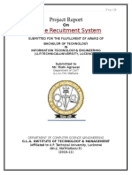 71278974-Online-Recruitment-System.doc