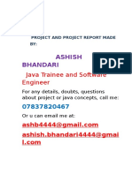 129128647-JOB-Portal-Project-Report.docx