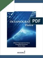 OCEANOGRAFIE FIZICA