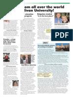 Sullou Newspaper 2004 Fall Pg10 (1)