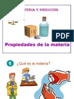 Ppt Sesinvirtual 1 Lamateriaymedicion Slg 110612212625 Phpapp01