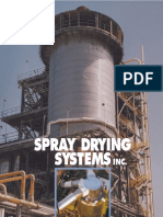 spray dryer.pdf