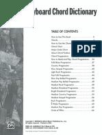 Keyboard Chord Dictionary.pdf