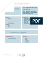 SepsisScreenTreatmentAlgorithm.BaylorUMedicalCenter.pdf