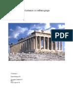 A Música e a Cultura Grega[166]