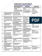 grading-criteria-chart