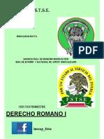 DERECHO ROMANO I.pdf