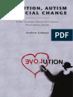 Andrewbook Download