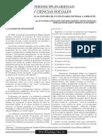 6. interdiciplinariedad y ciencias sociales-2002.pdf