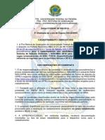 EDITAL SISU 2  4 chamada.pdf