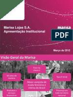 AMAR3_Apresentacao_Institucional_201203_PORT.pdf