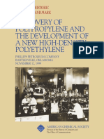discovery-of-polypropylene-and-development-of-high-density-polyethylene-commemorative-booklet.pdf