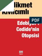 123938567-Hikmet-Kivilcimli-Edebiyat-I-Cedidenin-Otopsisi.pdf