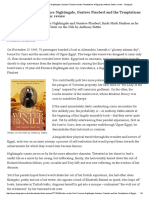 Winter on the Nile_ Florence Nightingale, Gustave Flaubert and the Temptations of Egypt by Anthony Sattin_ review - Telegraph.pdf