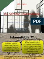 islamafobia