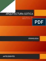 ARQUITECTURA-GOTICA