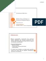 1-Estrutura atomica e ligação interatomica.pdf