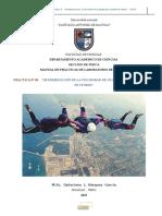 INFORME V DE FÍSICA II.docx